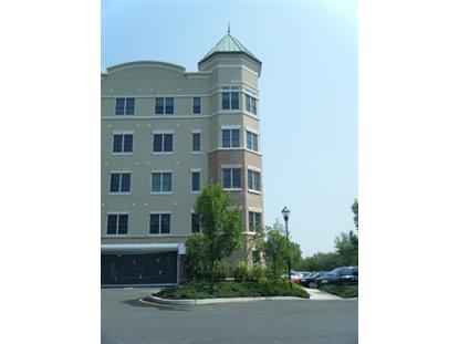 2206 Windsor Park Ct  Englewood, NJ MLS# 3180927