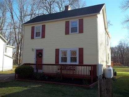 39 Camp Meeting Ave  Montgomery, NJ MLS# 3180961