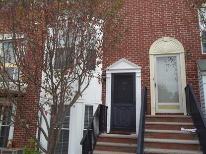 509 Dunn Cir  Bridgewater, NJ MLS# 3180990