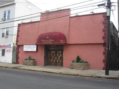 Address not provided Bloomfield, NJ MLS# 3181060
