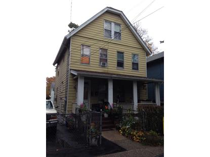 48 Mission St, Montclair, NJ 07042