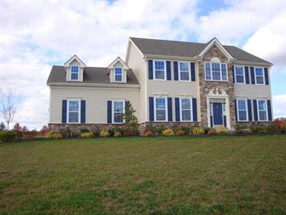 Address not provided Lopatcong, NJ MLS# 3181177