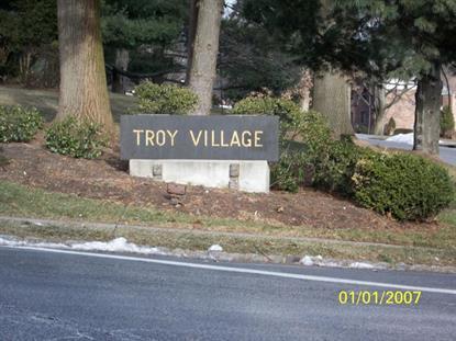 34-C Troy Dr, BLDG 22  Springfield, NJ MLS# 3181201