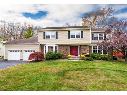 17 WOODBINE RD  Florham Park, NJ MLS# 3181211