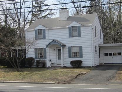 729 Mountain Ave  Bound Brook, NJ MLS# 3181418