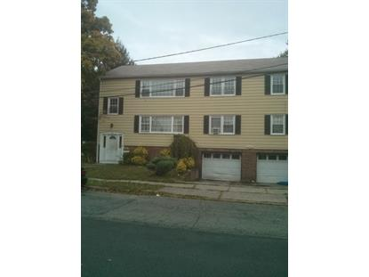 395 Thomas St  Teaneck, NJ MLS# 3181419