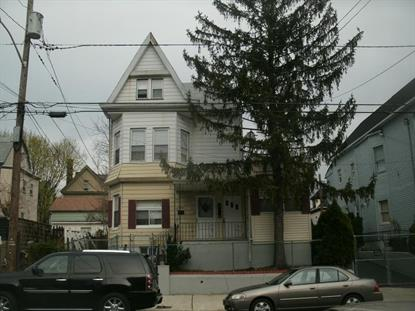 Address not provided Paterson, NJ MLS# 3181464