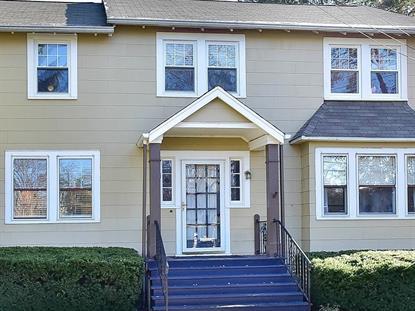 14 Brookside Ave  Bernards Township, NJ MLS# 3181495