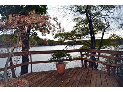 175 Fritz Ln  Bloomingdale, NJ MLS# 3181496