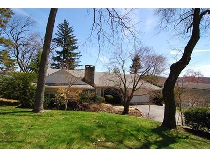 Real Estate for Sale, ListingId: 33065968, Hopatcong,NJ07843