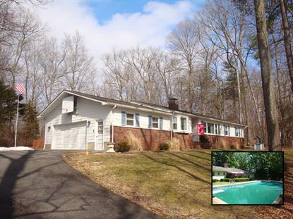 50 DEERFIELD DR  Hardyston, NJ 07416 MLS# 3181722