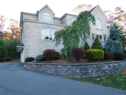 121 Seasons Glen Dr  Parsippany-Troy Hills Twp., NJ MLS# 3181868