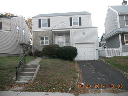 217 New St  Belleville, NJ MLS# 3181899