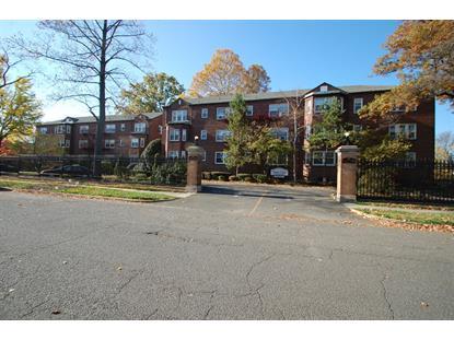 217 Prospect Ave, APT 1-3B  Cranford, NJ MLS# 3181924