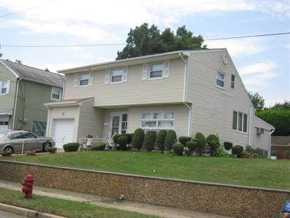 93 Bernice Rd  Belleville, NJ MLS# 3182020