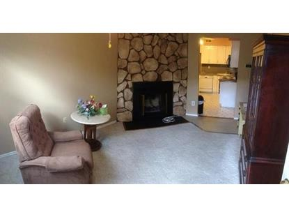 30 Burnham Ct  Scotch Plains, NJ MLS# 3182113