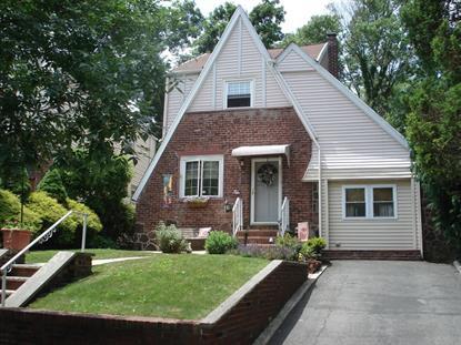 38 Marlboro Rd  Clifton, NJ MLS# 3182138