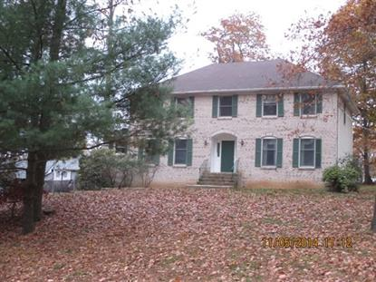 1 Geiger Ln  Warren, NJ MLS# 3182259