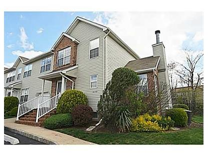 Address not provided Piscataway, NJ MLS# 3182278