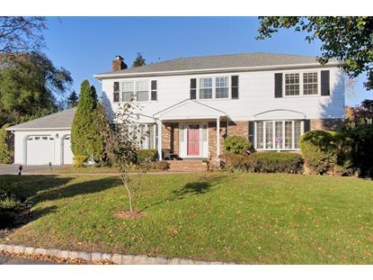 475 Brookside Ct  Cranford, NJ MLS# 3182279