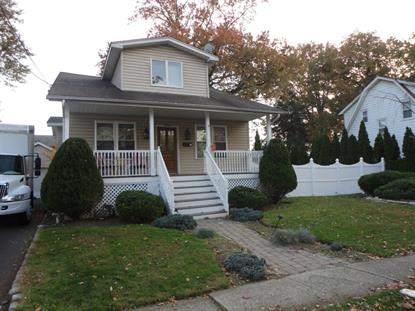 Address not provided Saddle Brook, NJ MLS# 3182292