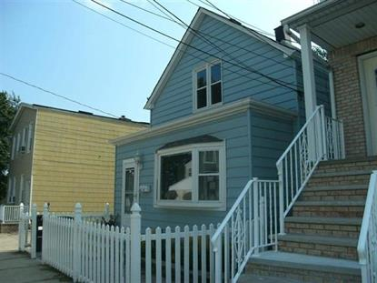 80 E 28th St  Bayonne, NJ 07002 MLS# 3182388