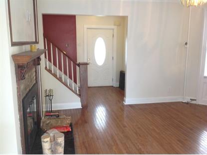 Address not provided Bayonne, NJ 07002 MLS# 3182396
