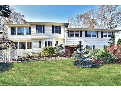 12 Wood Dr  Parsippany-Troy Hills Twp., NJ MLS# 3182423