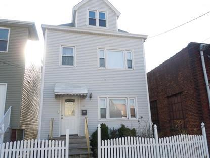 Address not provided Garfield, NJ MLS# 3182480