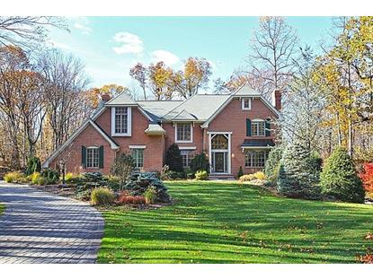 3 Huyler Ct  Montville, NJ MLS# 3182591