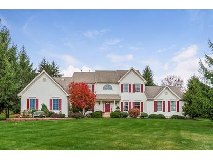 3 Appletree Dr  Clinton Twp, NJ MLS# 3182710