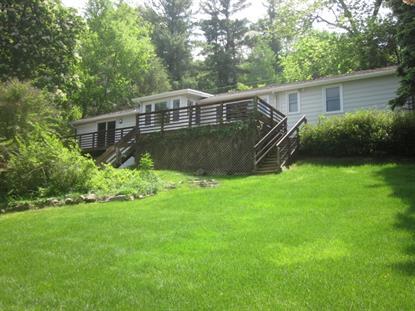 Real Estate for Sale, ListingId: 33066216, Byram Twp,NJ07821