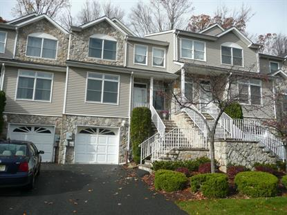 359 Summerhill Dr  Parsippany-Troy Hills Twp., NJ MLS# 3182776