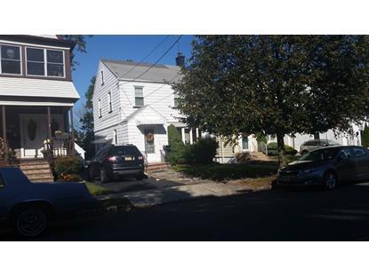 83 Hornblower Ave  Belleville, NJ MLS# 3182807