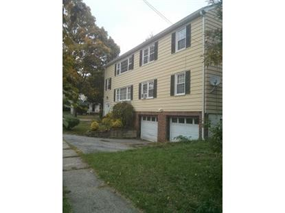 395 Thomas St  Teaneck, NJ MLS# 3183014