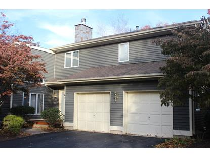 10 La Jolla Ln  Clinton Twp, NJ MLS# 3183045