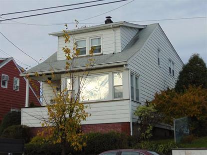 1034-1036 E 26th St  Paterson, NJ MLS# 3183098