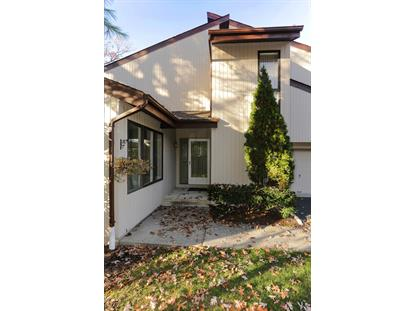15 Stonegate Dr  Watchung, NJ MLS# 3183111