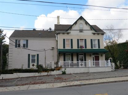 Address not provided Hackettstown, NJ 07840 MLS# 3183200