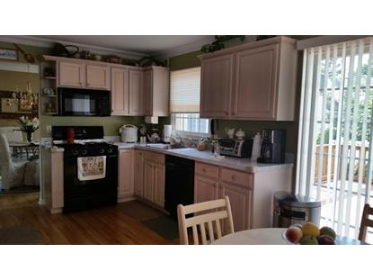 50 Day St  Bloomfield, NJ MLS# 3183357