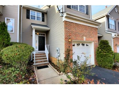 16 Jackson Ave  Montgomery, NJ MLS# 3183397