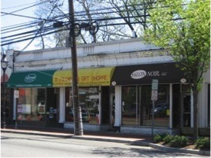1901-03 Springfield Ave  Maplewood, NJ MLS# 3183697