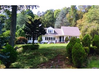 441 Stonetown Rd  Ringwood, NJ MLS# 3183755