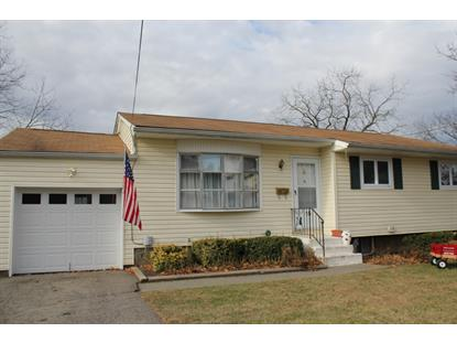 15 Mitchell Rd  Hackettstown, NJ MLS# 3183814
