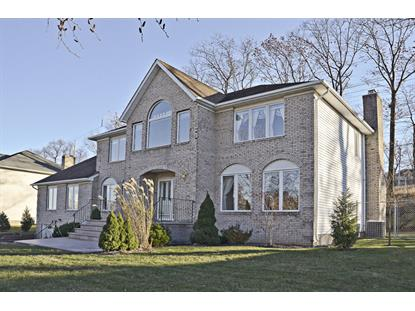 40 Continental Rd  Parsippany-Troy Hills Twp., NJ MLS# 3183873