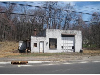 1111 STATE ROUTE 173  Bethlehem Township, NJ MLS# 3183891