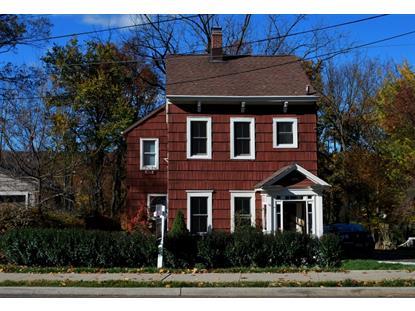 649 Valley St  Maplewood, NJ MLS# 3183938