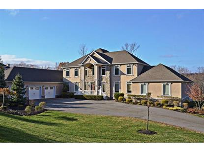 1 Patrick Ct  Montville, NJ MLS# 3184003