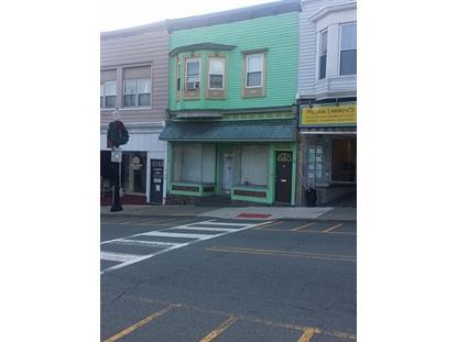 502 Main St  Boonton, NJ MLS# 3184080