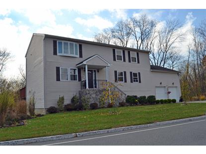 361 Horseneck Rd  Fairfield, NJ MLS# 3184100